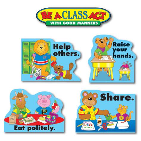 manners for kids clipart images manners clip art for children clipart panda free