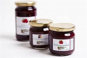 Gläser Für Marmelade : etiketten f r marmelade watsonlabel ~ Eleganceandgraceweddings.com Haus und Dekorationen