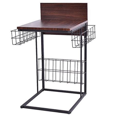 sofa table with baskets top 5 best sofa table baskets for sale 2017 product