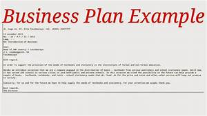 april 2015 samples business letters With how to make a business plan for a restaurant template