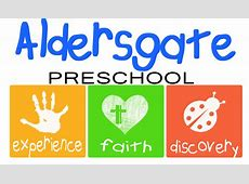 Preschool Aldersgate United Methodist Church