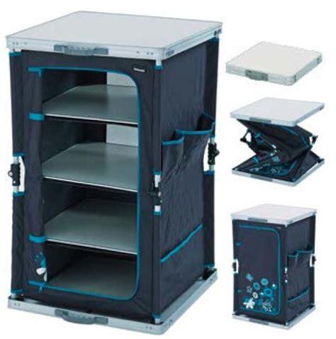 meuble de cing decathlon 28 images tables fauteuils mobilier de cing decathlon mobilier