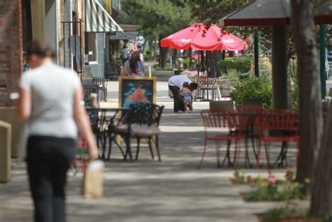 twin falls downtown businesses  spur big plans