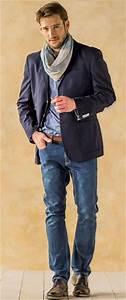 Tenue été Homme : tenue de soir e ou tenue d contract e telle est la question ~ Mglfilm.com Idées de Décoration
