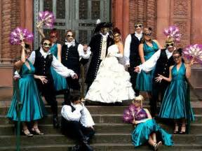 awesome wedding unique weddings 11 ideas that will inspire you wedding fanatic