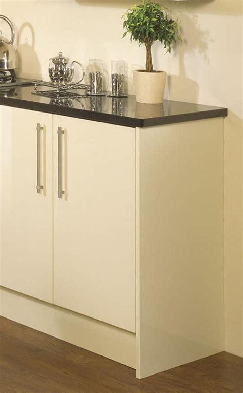 kitchen cabinet end panels beautiful kitchen panels 4 kitchen cabinet end panels