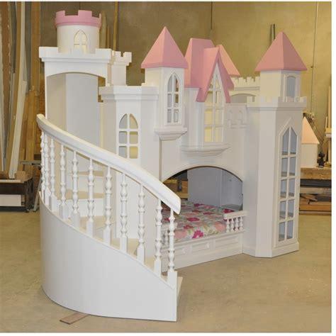 princess bed princess castle bed plans bed plans diy blueprints