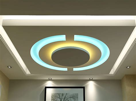 Modular Ceiling Design by False Ceiling Contractors In Chennai Modular Kitchen