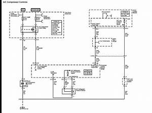 Ac Wiring  - Ls1tech