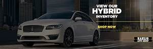 Hybrid Motors Group : kahlig auto group used car sales in san antonio tx ~ Medecine-chirurgie-esthetiques.com Avis de Voitures
