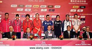 Japan Women's Volleyball Team Group (JPN), MAY 23, 2012 ...