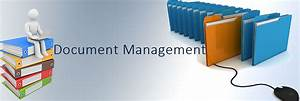 manage the savage information flow systematically xerox uae With document management system uae