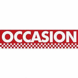 Immatriculation Véhicule D Occasion : cache plaque d 39 immatriculation pour voiture occasion ~ Gottalentnigeria.com Avis de Voitures