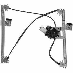Leve Vitre Golf 3 : mecanismes leve vitre electrique volkswagen golf 3 ~ Melissatoandfro.com Idées de Décoration