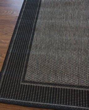 9x12 indoor outdoor rug pin by kurzban on for the home