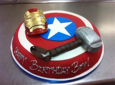 fancy cakes  leslie bakery   award winning cake