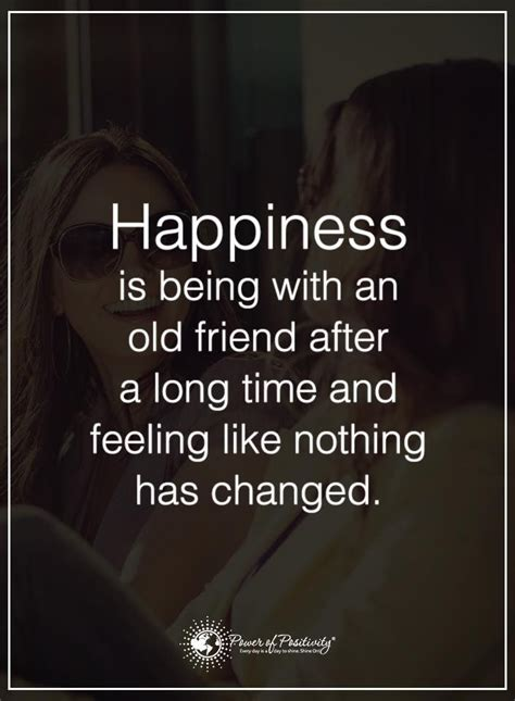 Meeting Best Friend After Long Time Quotes
