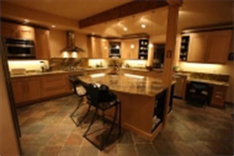 countertops springfield mo gallery work ozark mountain granite and tile co