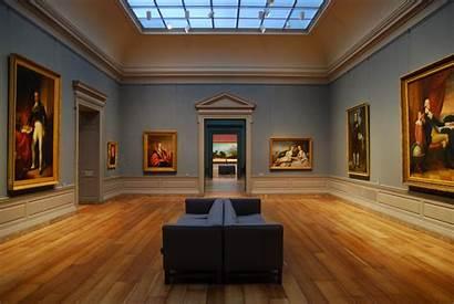 National Washington American West Museum Source Thousand