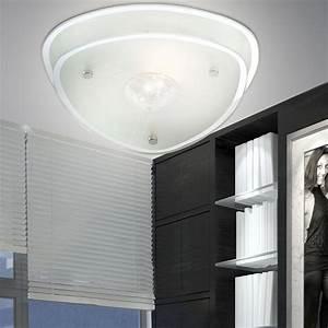 Fernbedienung Für Lampen : rgb led deckenlampe f r ihre vier w nde mit fernbedienung unsichtbar lampen m bel ~ Orissabook.com Haus und Dekorationen