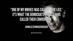 Arnold Schwarzenegger Strength Quotes  Quotesgram