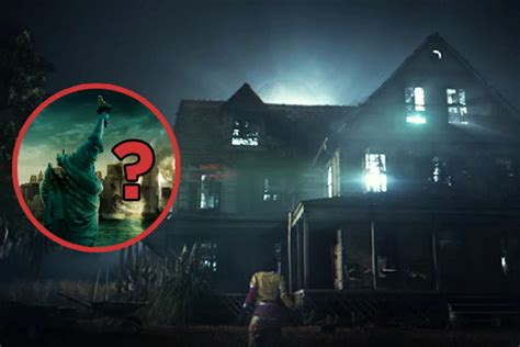 10 Cloverfield Lane 9 Clues To What The Mystery Sequel