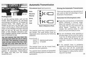 77 Trans Am Wiring Diagram  77  Free Engine Image For User Manual Download