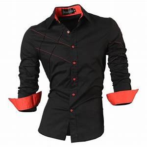 Online Get Cheap Cool Western Shirts -Aliexpress.com ...