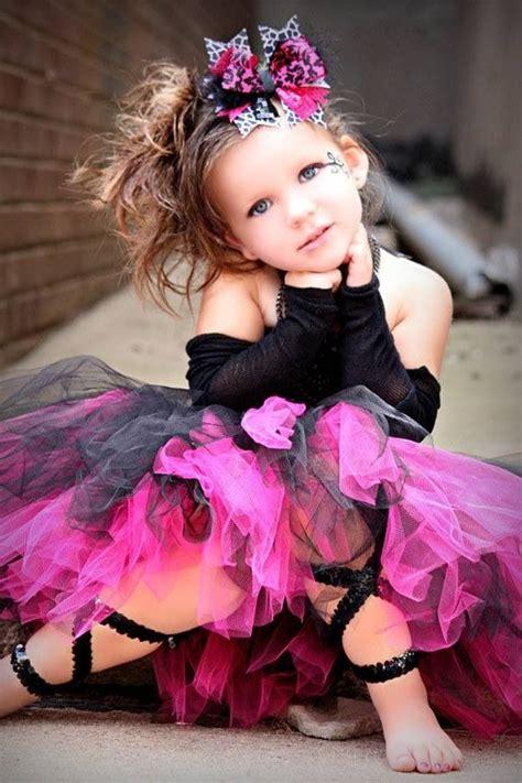 rock tutu costume costume possibilities fashion princess flower