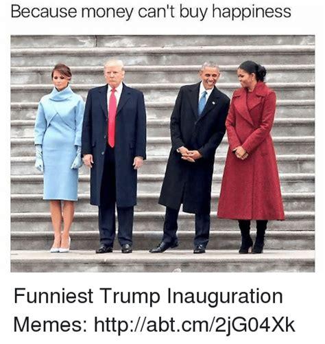 Trump Inauguration Memes - 25 best memes about abt abt memes