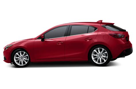 mazda car cost 2014 mazda mazda3 price photos reviews features