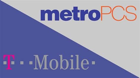 metro pcs bring your own phone t mobile launches bring your own device program on