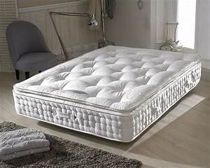 pillow top mattress cover slumber 1 dream pillow top With bed bath and beyond pillow top mattress pad