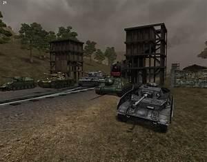 Freeware Freegame Tank Ace Full Game Client Open Beta