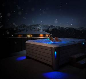 Hot Spring Whirlpool : 13 best highlife jetsetter nxt images on pinterest hot ~ Michelbontemps.com Haus und Dekorationen
