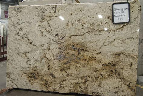 August 2014   Terrazzo & Marble Blog
