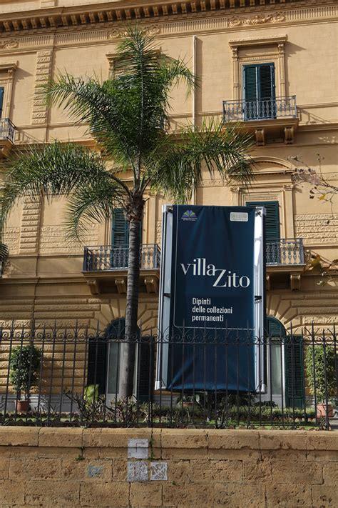 Musei di Palermo - Wikipedia