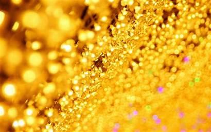 Gold Wallpapers Desktop Purest Backgrounds Colour Congo