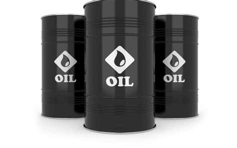 le a petrole pas cher le prix du baril de p 233 trole moins cher que le baril lui m 234 me la r 233 publique des pyr 233 n 233 es fr