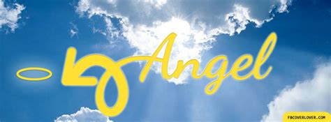 angel facebook cover fbcoverlovercom
