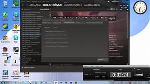 Free Erreur Video : voici comment r soudre le message d 39 erreur des jeux steam youtube ~ Medecine-chirurgie-esthetiques.com Avis de Voitures