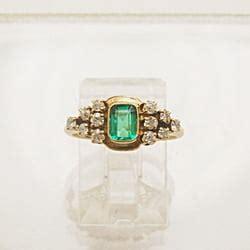 gesner estate jewelry  reviews jewelry