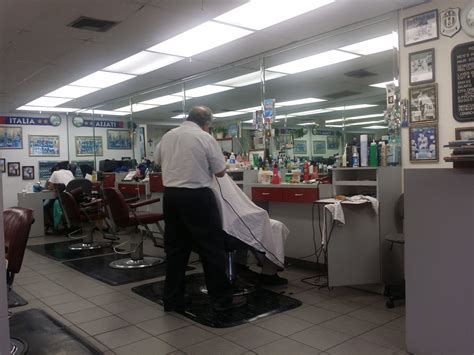 roberts barber shop mens hairstylist   barbers   university dr ste