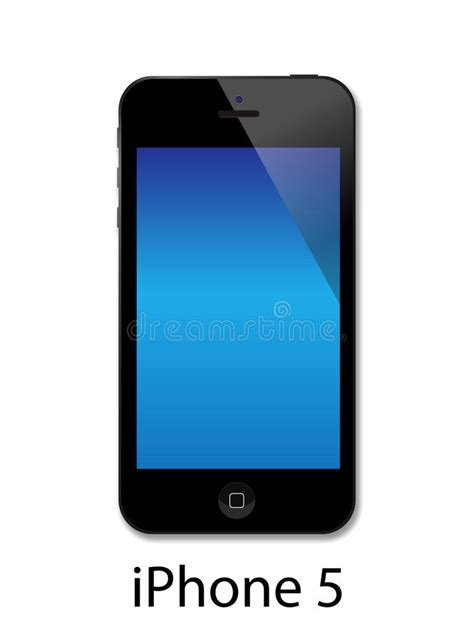 new iphone 5 new apple iphone 5 editorial image image 26606855