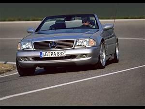 Mercedes 93 : for swap 93 39 l 39 r129 mercedes 300sl 24 silver retro rides ~ Gottalentnigeria.com Avis de Voitures