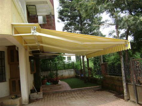 Manufacturer From Pune