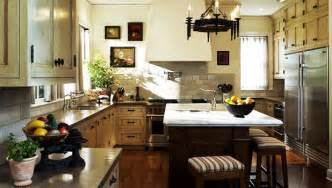 ideas for kitchen themes what to look for in kitchen interior design pictures sn desigz
