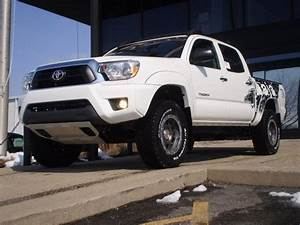 Sell Used 2006 Toyota Tacoma 2wd Double Cab Short Bed V6