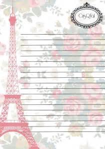 wedding planner book free papel de carta vintage para imprimir pesquisa do