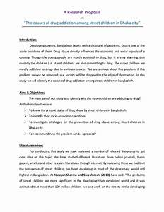 English Essay Cause And Effect Of Alcoholism Essay Examples Essay In English also Business Essays Samples Causes Of Alcoholism Essay Gender Roles Essays Cause And Effect Of  Thesis Generator For Essay